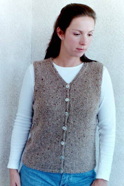 Basic Sweater Jaket Wars knitting and simple summer sweater patterns 995
