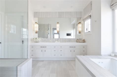 all white bathroom ideas all white bathroom ideas fascinating best 20 white