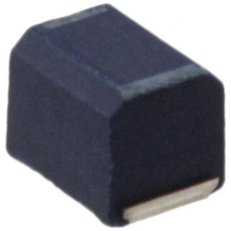 fixed inductors digikey nl453232t 102j pf tdk corporation inductors coils chokes digikey