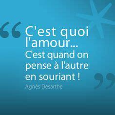 libro le ministre du bonheur 97 1000 ideas about citation amour on citation livre citation amour impossible and quote