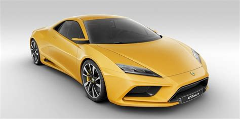 lotus on track to deliver five all new models