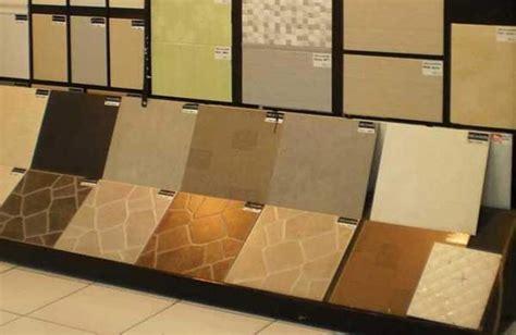 tips memilih keramik  bagus  lantai  dinding