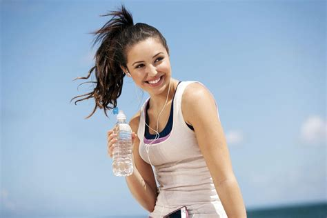 5k hydration nutrition and hydration guide for marathon runners