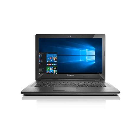 Laptop Lenovo Ideapad G40 45 Did notebook lenovo ideapad g40 45 80e1009hck 芻ern 253 kasa cz