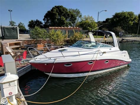 rinker boats for sale in spain rinker express cruiser 260 boats for sale boats