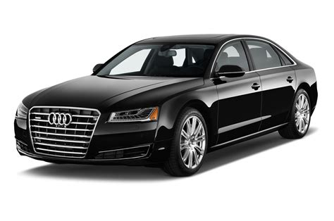 where are audi cars from 2016 audi a8 reviews and rating motor trend