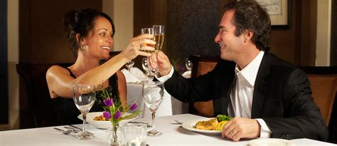 valentines dinner san diego top things to do in italy san diego sandiegovips