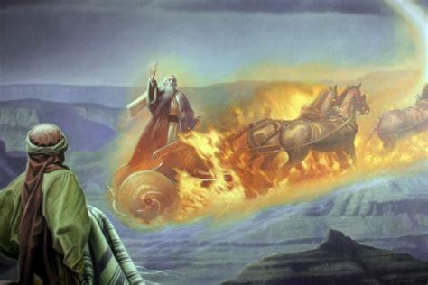 imagenes biblicas del profeta elias desenho do profeta elias portal alt 244 nia