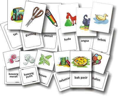Karpet Huruf database artikel permainan belajar membaca dengan karpet