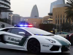 Car In Dubai Awesome Car Collection Dubai S Dept Lk Performance