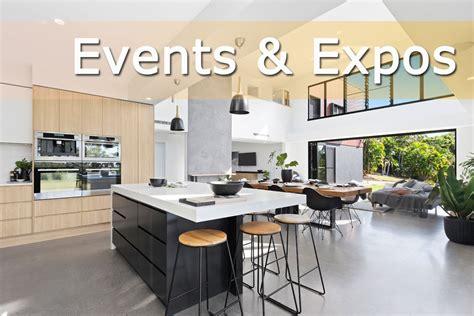 home design shows melbourne home melbourne home design and living
