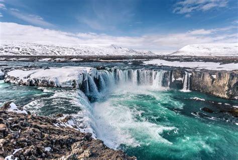 Comptoir Islande voyage islande sur mesure circuits sur mesure comptoir