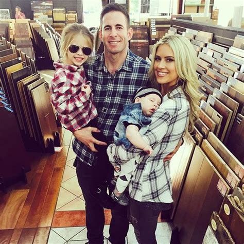 tarek and christina el moussa christina el moussa looking for new boyfriend after her