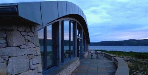 Luxury Lochside Cottages Scotland by Luxury Coastal Cottages Self Catering Scotland Vernon S 100 Best Guide To Luxury Coastal
