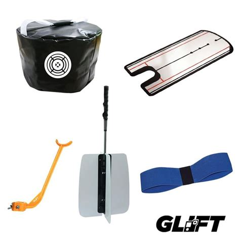 golf swing training aids 75 best golf swing training aids images on pinterest