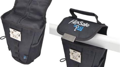 sandusa bean bag travel gear a waterproof satchel and sand proof bean bag