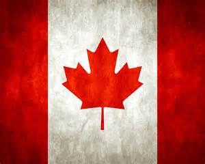 4 season canuck canadian flag day
