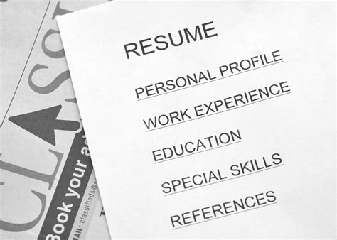 Resume Writing Rates Rate Resume Writers