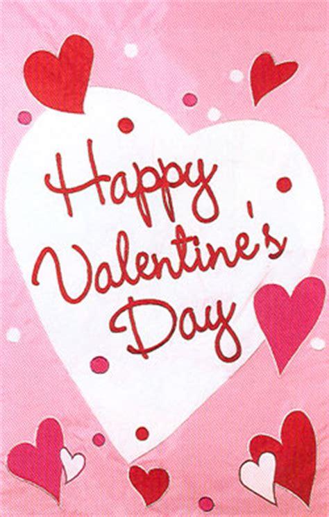 happy valentines to my happy 171 myheritage