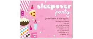 sleepover ideas best ideas