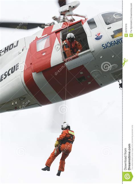 how to a to search and rescue search and rescue sar helicopter editorial photo