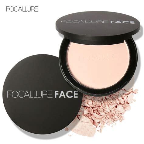 Focallure Blush On Powder 1 focallure new fablous pressed makeup maquiagem batom cosmetics powder makeup powder palette