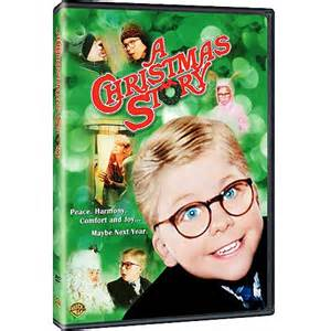 Old Christmas Movies Pdx Retro 187 Blog Archive 187 A Classic Christmas Movie
