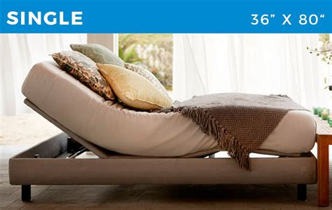 the answer to waking up well ultramatic adjustable beds mattresses