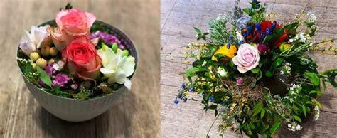 FLOWERS informiert Holen Sie sich den Frühling nach