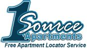 appartment locator 1 source apartments irving plano dallas and dfw free