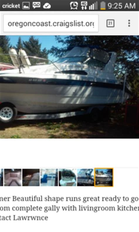 boats for sale by owner in oregon boats for sale in oregon boats for sale by owner in