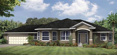 signature home floor plans house design ideas