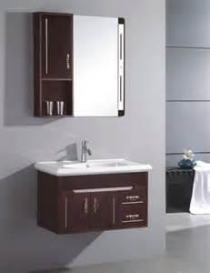 Mirrors bathroom vanities shelf double sinks hanging bathroom mirror