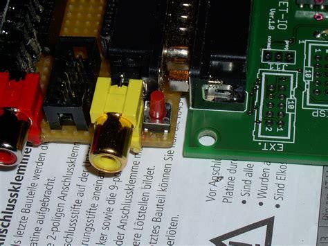 reset knopf f uze box zusatzmodul f 252 r avr net io mikrocontroller net