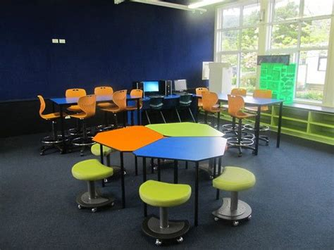 design environment classroom pin by glenn hardy on flexible learning spaces pinterest