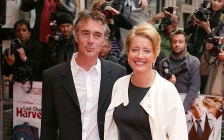 hollywood actresses with younger husbands emma thompson calls hollywood actresses who take younger