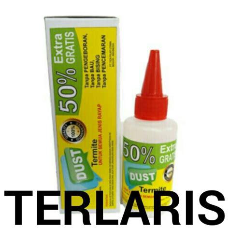 Obat Rayap jual obat anti rayap serbuk murah obat rayap bubuk