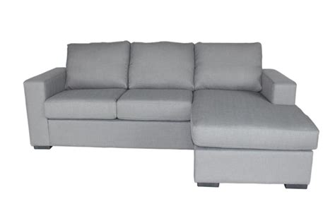 Hom Furniture Sectionals by Thy Hom Lk6163gy Sectionals Colton