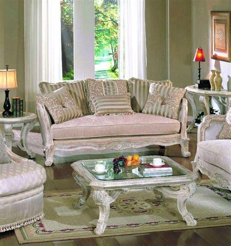furniture upholstery salt lake city yuan tai furniture callie fabric sofa ca2035s