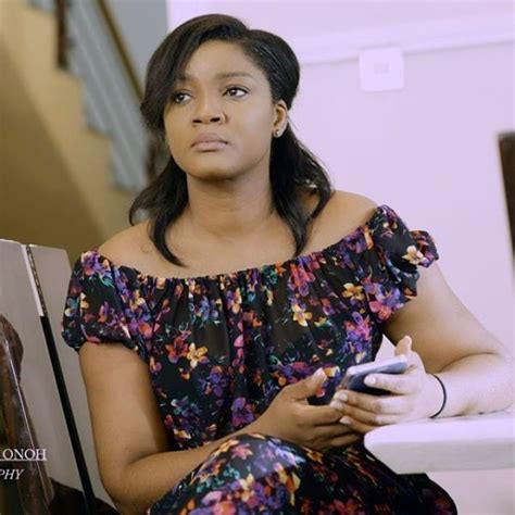 omotola jalade ekeinde et son style latest omotola news music pictures video gists gossip