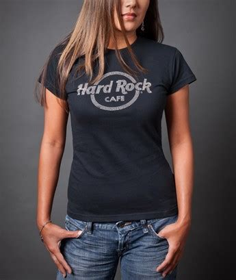 Where Can I Buy Hard Rock Cafe Gift Cards - hard rock cafe t shirts what you should know hard rock cafe pins shot glasses