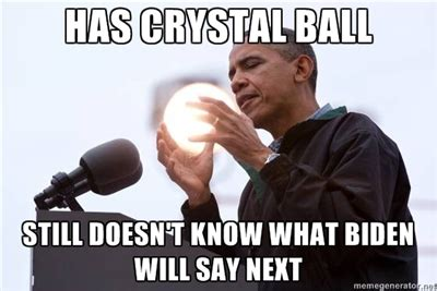 Memes Of Obama - harry potter forums view topic potter s political