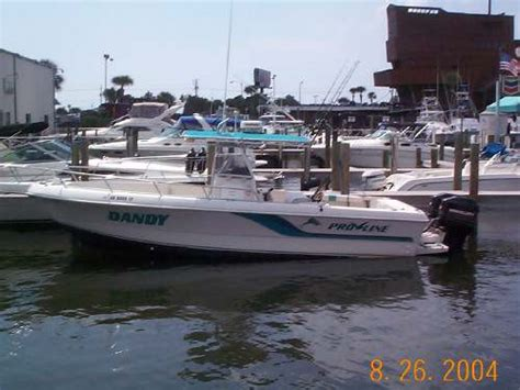 sportsman boats lake lanier 1001 boats