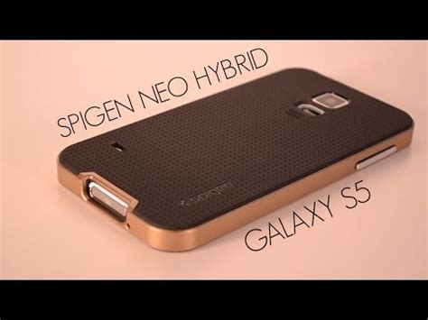 Samsung S5 Iron Spigen Armor project sx series for samsung galaxy s5 doovi