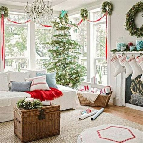 christmas living room decor merry christmas decorating ideas for living rooms and