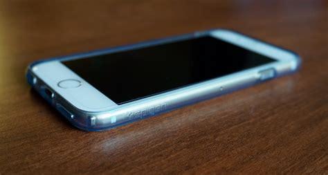 Bumper Spigen For Iphone by Spigen Iphone 6 6s Bumper 187 Gadget Flow