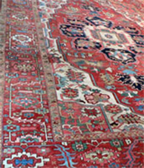 ankauf alte teppiche was wir ankaufen m 246 bel antiquit 228 ten porzellan ankauf gem 228 lde