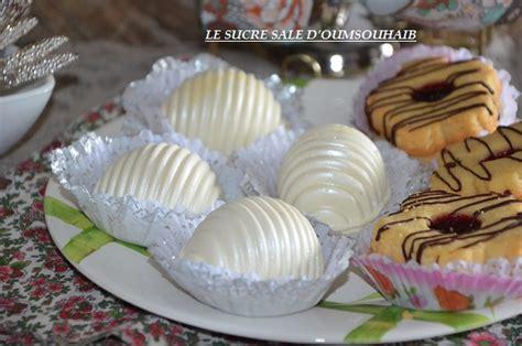 Gateaux Decoration Samira by G 226 Teaux Samira Au Chocolat Blanc Le Sucr 233 Sal 233 D Oum Souhaib