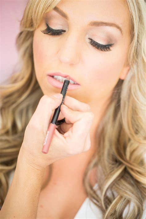 Makeup Lu wedding makeup jeramie lu photography the magazine