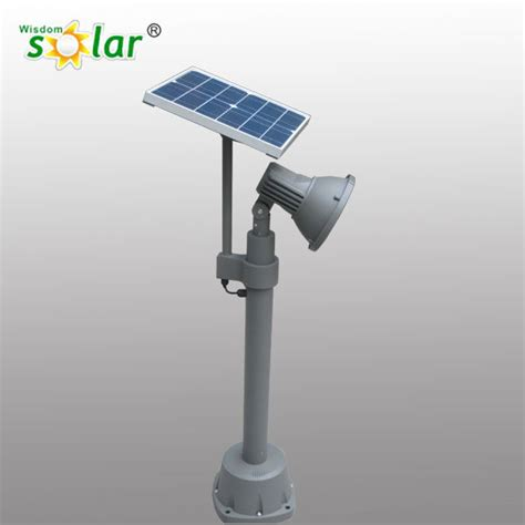 Solar Led Lights Manufacturers Garden Meadow Solar Lights Solar Lawn Lights Led Solar